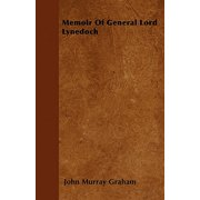 Memoir of General Lord Lynedoch
