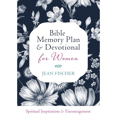 Bible Memory Plan and Devotional for Women : Spiritual Inspiration and Encouragement - Inspiration Wholesale