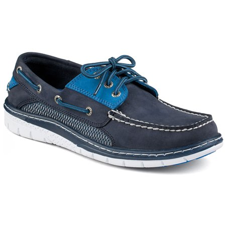 Sperry Top Sider Mens Billfish Ultralite 3-Eye Boat Shoe