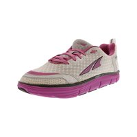 Women's Altra Footwear Intuition 3.0