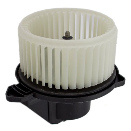 Blower Motor Fan Assembly Replacement for Jeep Dodge 5012701AB