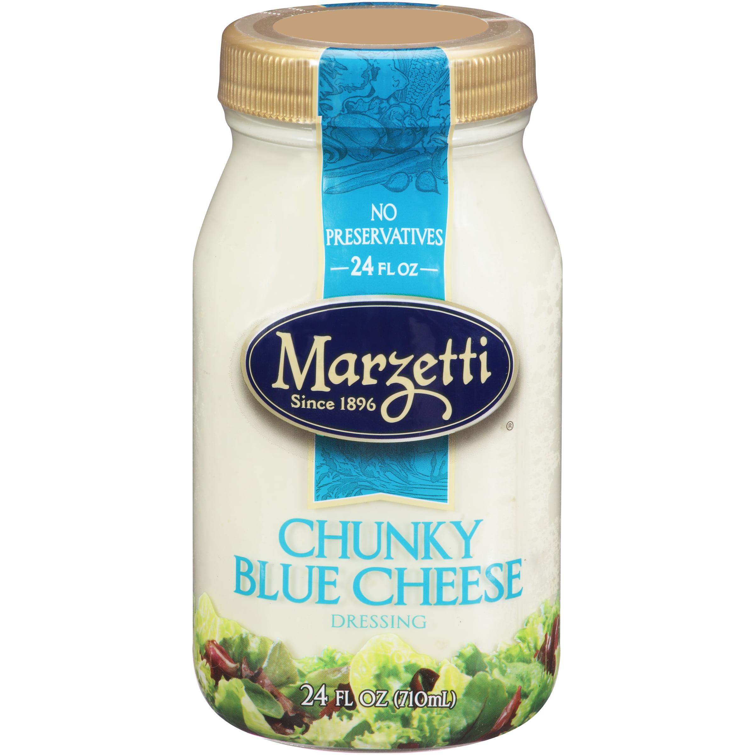 Litehouse blue cheese dressing 32 oz