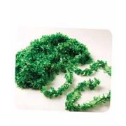 VBS-Roar-Tissue Paper Vine-Green (25  Roll)