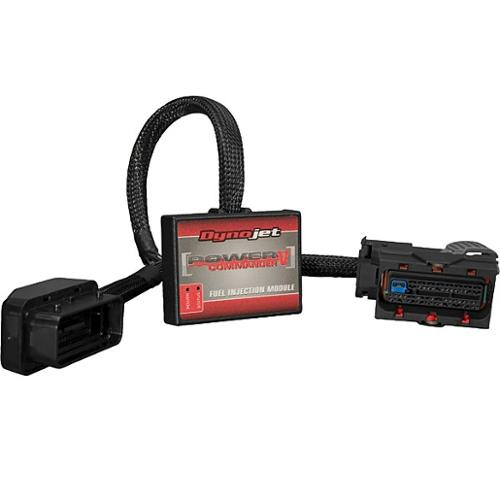Dynojet Research Power Commander V PC-V/PC5 Fits 10-12 Ka...