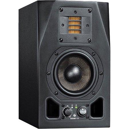 Adam Audio A3X 4.5