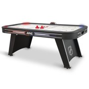"""NHL 80"""" Mid-Size Pulse Indoor Hover Hockey Table"""