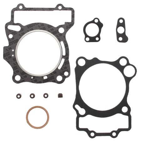 Top End Gasket Kit Yamaha WR250R DUAL SPORT 250cc 08 09 10 11 12 13 14 15 16
