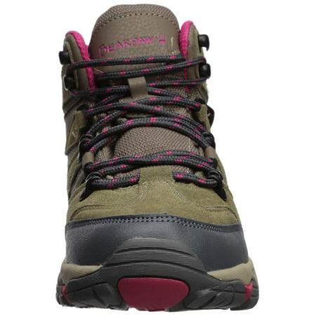 1fc4c45209e BEARPAW Women's Corsica Hiking Boot | Walmart Canada