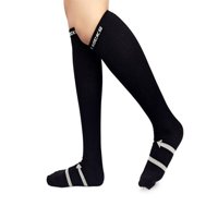 MAN Compression Socks Stockings Boost Performance for All Sports