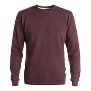 DC Men's Rebel Sweatshirt EDYFT03099