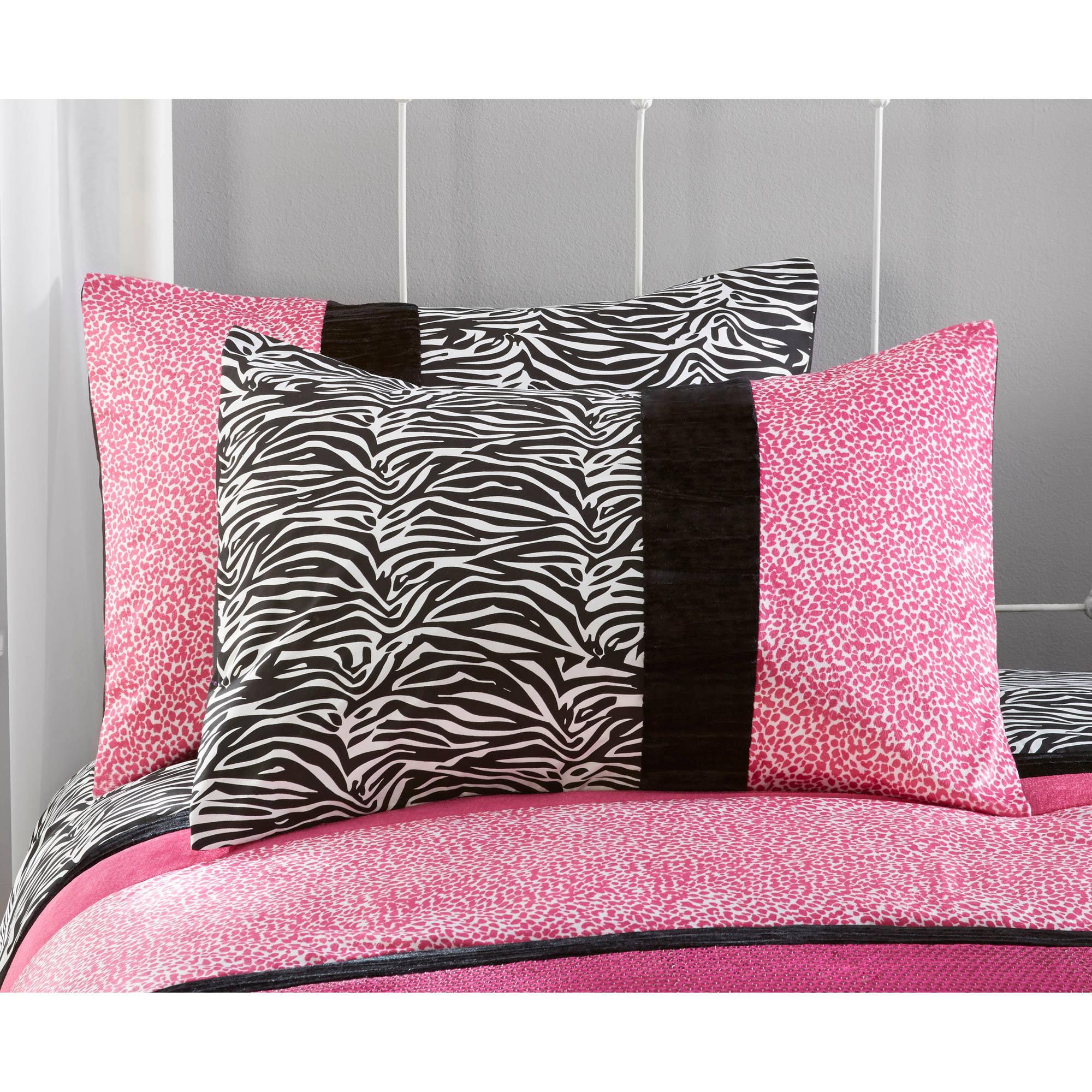 Light blue zebra print bedding - Light Blue Zebra Print Bedding 50