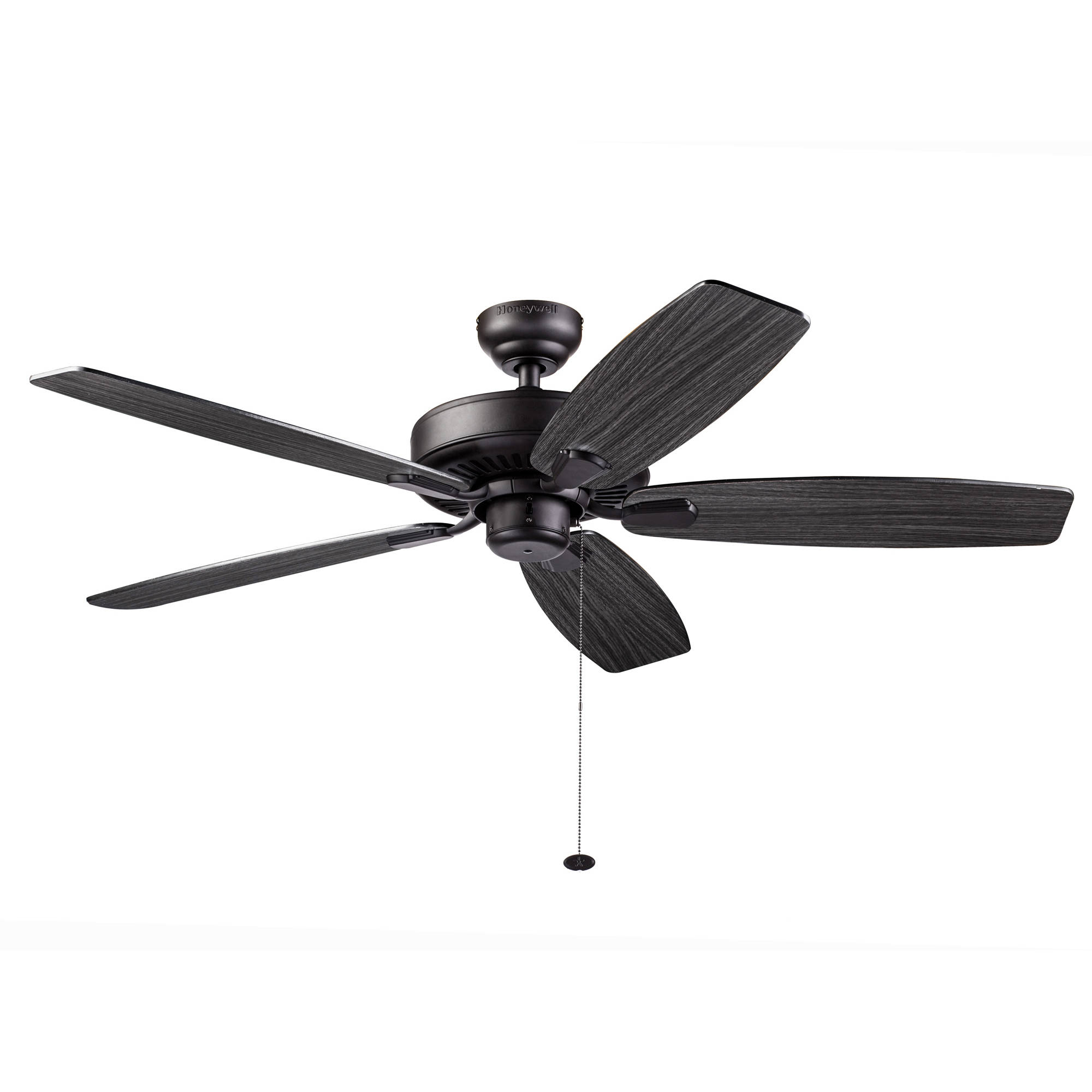 and galvanized ceiling kit fan with craftmade outdoor blades light espresso