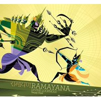 Ramayana : Divine Loophole