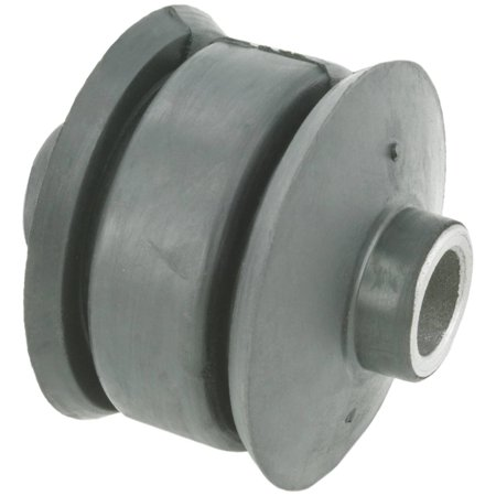 - Febest TAB-573 REAR ARM BUSHING FOR LATERAL CONTROL ARM, DAIHATSU ATRAI 7 S221G/S231G 2000-2004,  OEM 48710-97504-000, 48710-97504, 48720-97504, 48720-97504-000