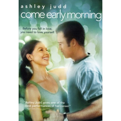 Come Early Morning (Widescreen)