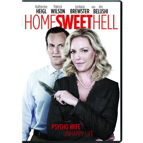 Home Sweet Hell (Widescreen)
