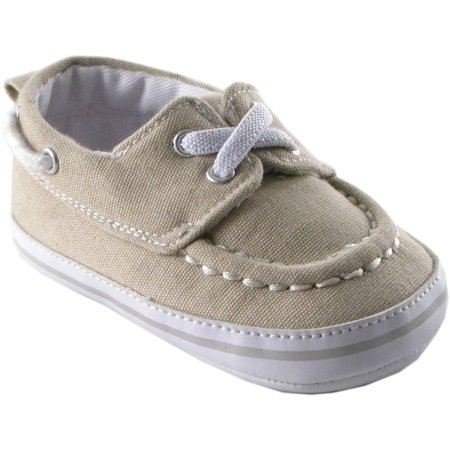 Newborn Baby Boys' Slip-on Shoes - Boys Vans Slip Ons