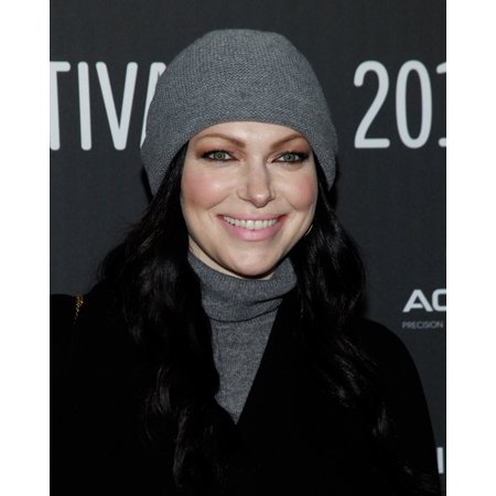 Laura Prepon At Arrivals For The Hero Premiere At Sundance Film Festival 2017 The Library Theater Park City Ut January 21 2017 Photo By James AtoaEverett Collection - Rock City Halloween 2017 Photos