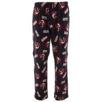Star Wars Men's Darth Vader Looking for Love Pajama Pants