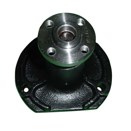DB Water Pump For Massey Ferguson Tractor Te20 Tea20 To20...