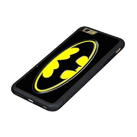Ganma Batman, Joker Superman Case For Iphone 6 6s Hard Case Cover