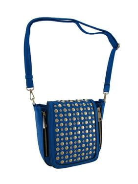 74f3ef38b9 Zeckos Womens Shoulder Bags - Walmart.com