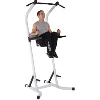 Body Champ PT600 Multifunction Power Tower