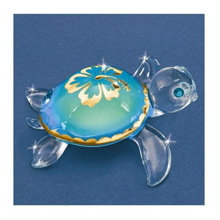 Sea Turtle Collection (Aloha Sea Turtle Glass)