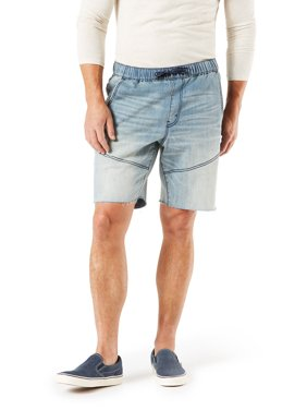 Signature by Levi Strauss & Co Men's Jogger Short