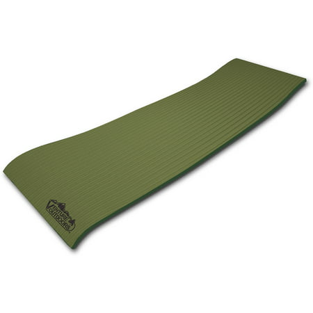 picture snowys outdoors oztrail camp mat mats delivery free mattress of jumbo swag