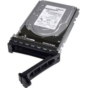 Dell 1TB 3.5