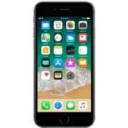Seller Refurbished Apple iPhone 6S 64GB Unlocked GSM iOS Phone Multi Colors (Space Gray/Black)