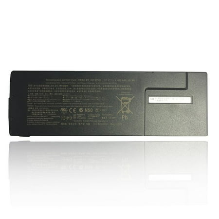 EBK 11.1V 4400mAh VGP-BPS24 BPSC24 Laptop Battery for Sony VAIO PCG SVS VPC-SA VPC-SB VPC-SD VPC-SE series