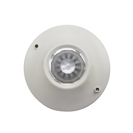 Passive Infrared Sensor - Sensor Switch Lithonia Cm-Phx Passive Infrared Occupancy Sensor Pir Low Voltage Ceiling Mount Photoc