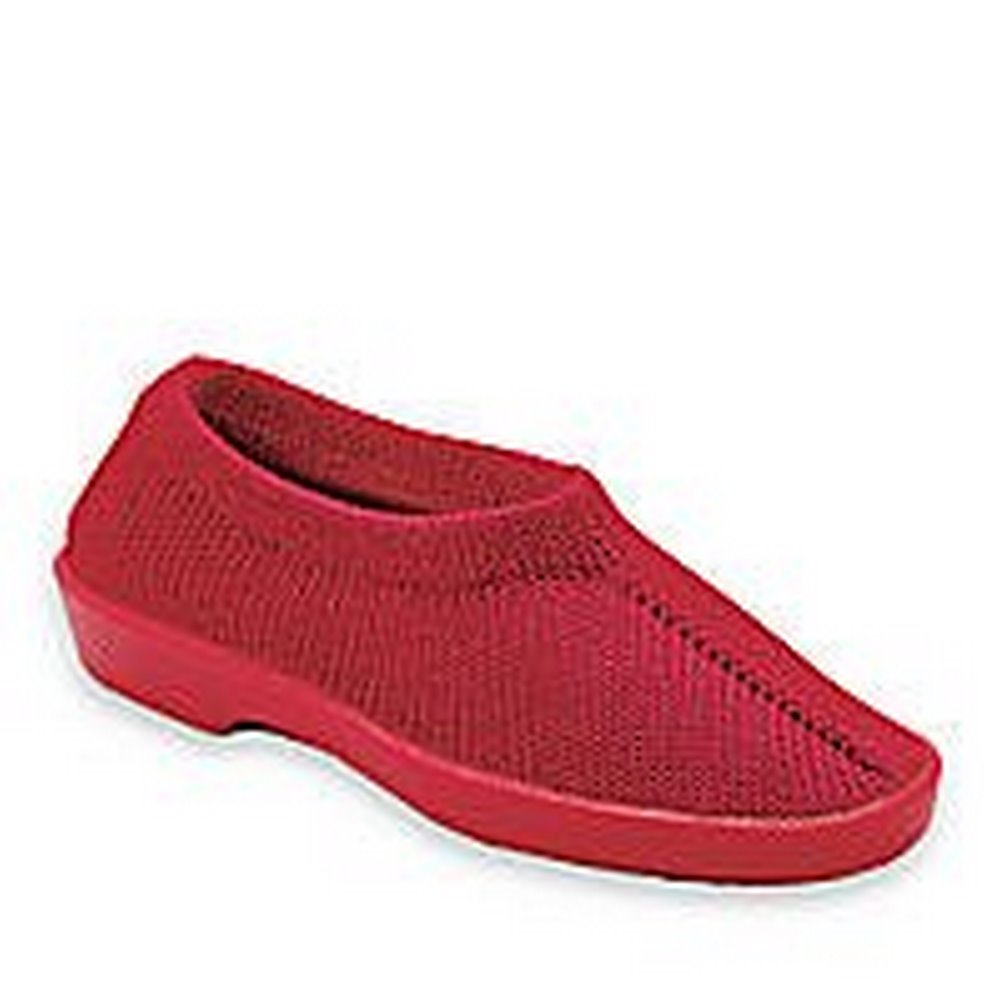 Arcopedico Womens New Sec by Arcopedico