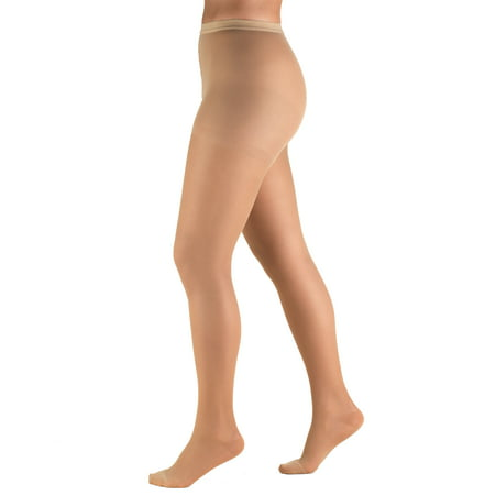 Truform LITES Sheer Support Panty Hose