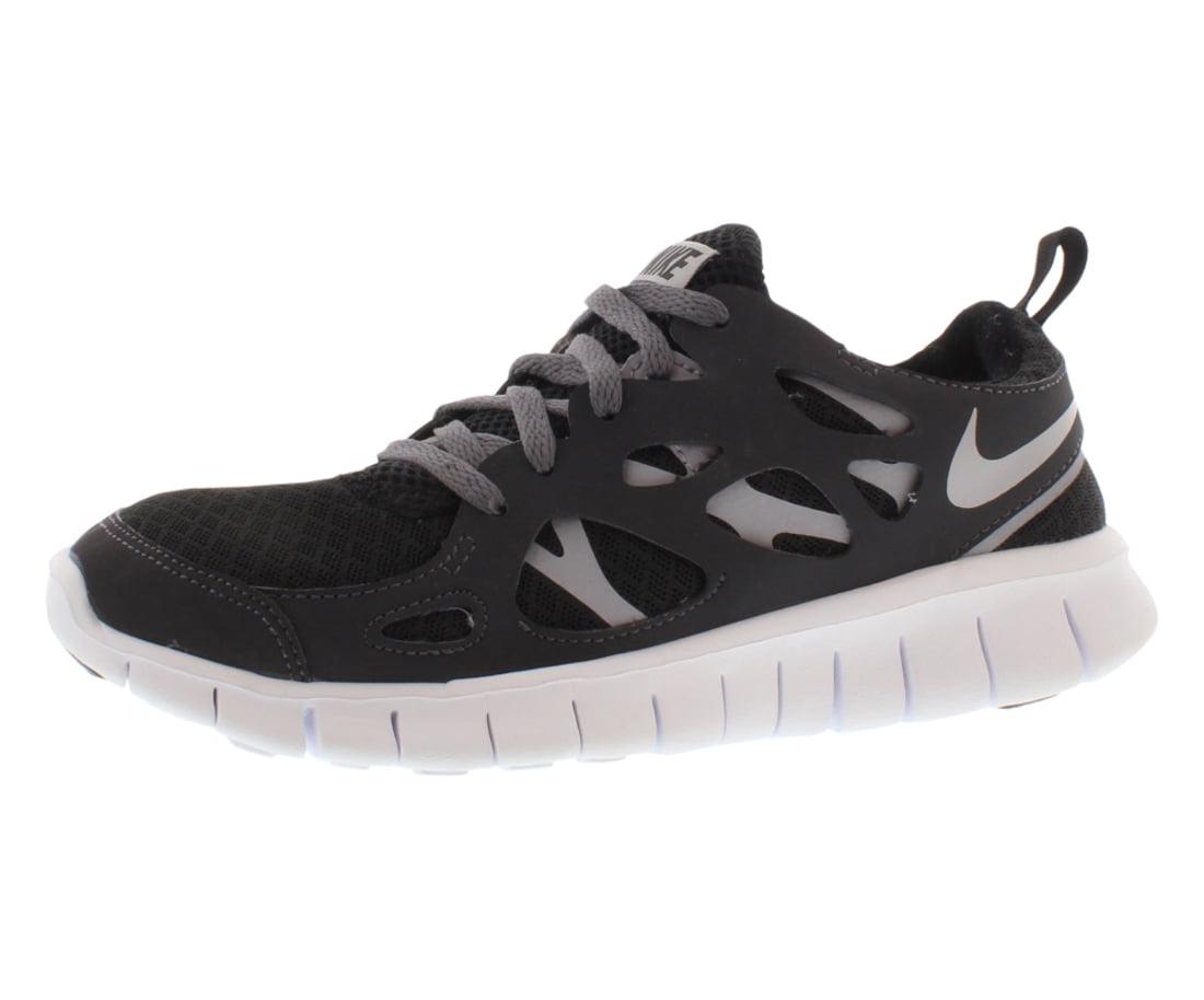 Nike - Nike Free Run 2 (GS) Running