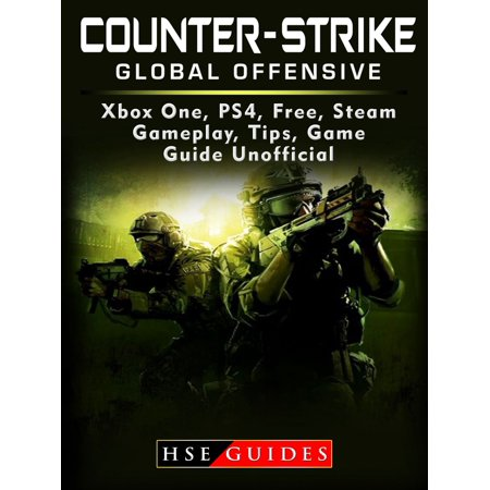 counter strike global offensive download steam