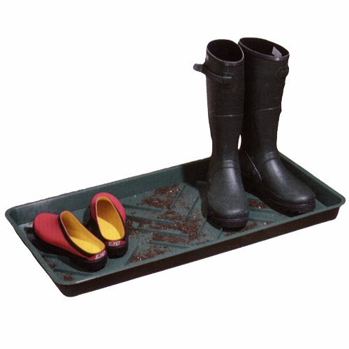 Aven Boot Tray