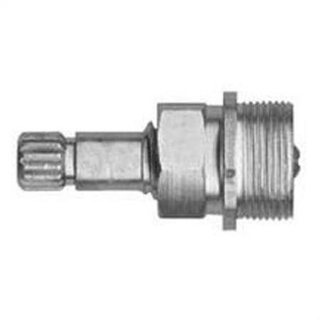 Brass Craft Service Parts St0612x Lavatory Stem For