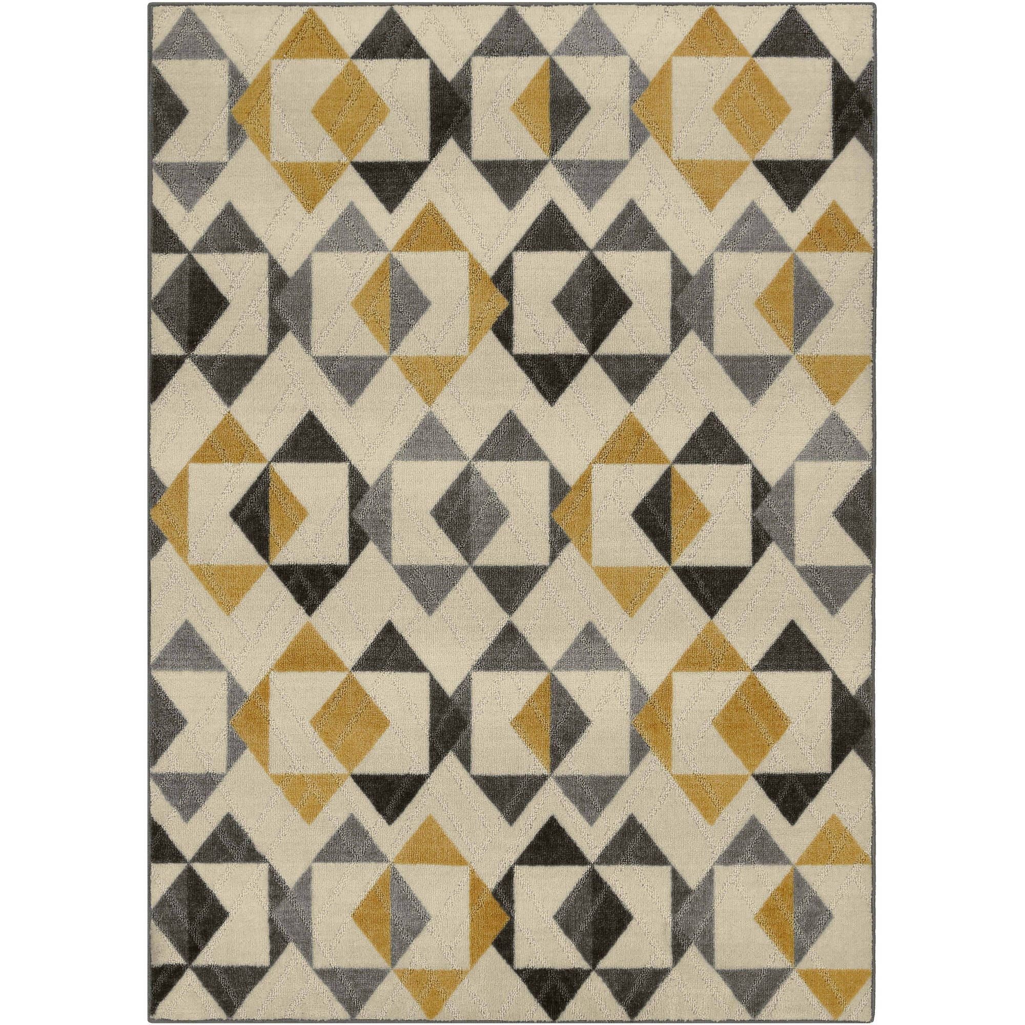 Better Homes And Gardens Rug Runners Rug Designs