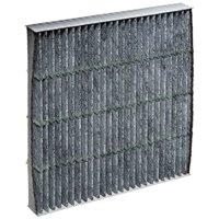 atp ha-11  carbon activated premium cabin air filter