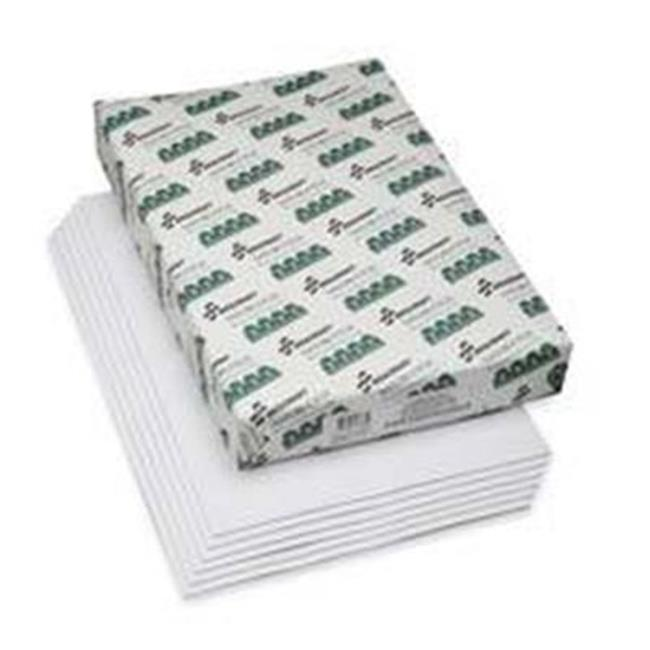 AbilityOne 5038453 7530015038453 11 x 17 in. Chlorine Free Copier Paper by ABILITYONE