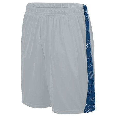 Augusta Sportswear Men's Sleet Training Short 3Xl (Club Training Short)