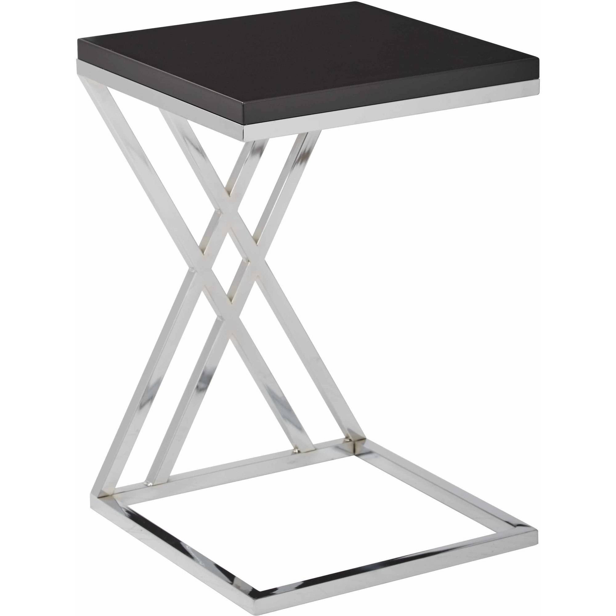 Work Smart / Ave Six, Wall Side Table