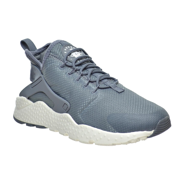 8e454932985f ... Nike Air Huarache Run Ultra Women s Shoes Cool Grey 819151-006 -  Walmart.com ...
