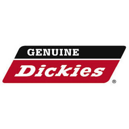 616dc98b238 Genuine Dickies Women s Slim Fit Straight Leg Bootcut Stretch Twill Pants