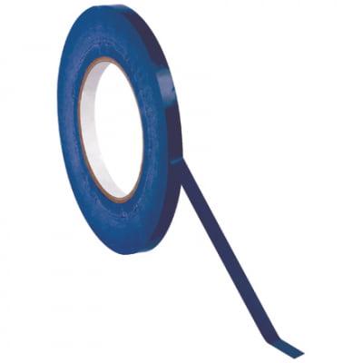 Dark Blue Bag Tape SHPT96202416PKC