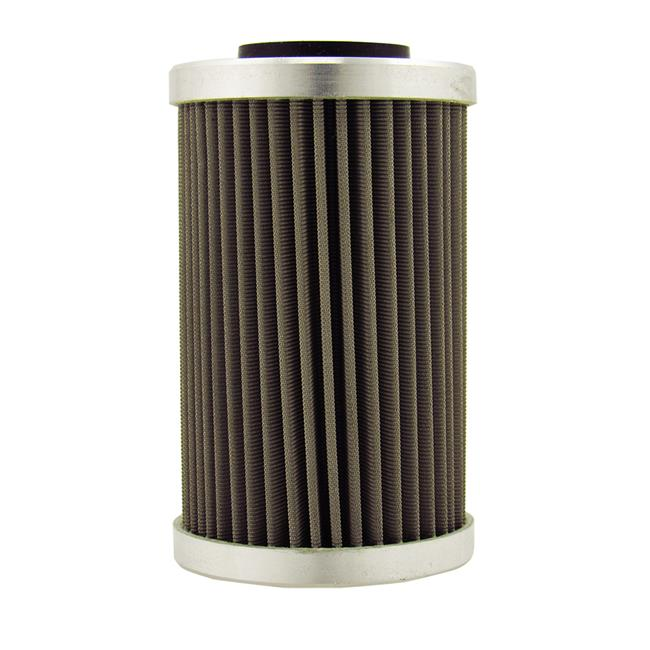 Reusable Oil Filter For Ktm 250sxf, 250xcfw 2007-2013 2005-2015&2007-2013 - image 1 of 1