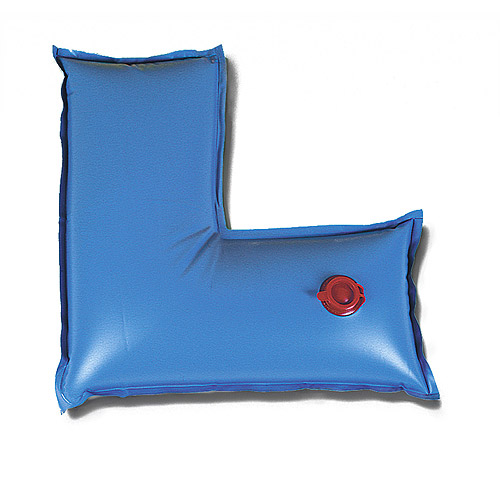 Blue Wave 2' x 2' Corner Tube for Winter Pool Cover